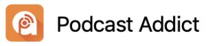 Podcast Addict Podcasts
