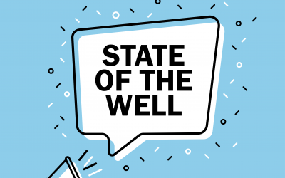 State of The Well – May 16th